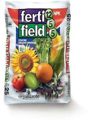 FERTIFIELD-12-5-5