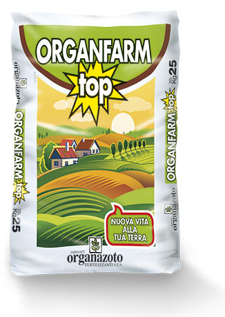 ORGANFARM-TOP-2019