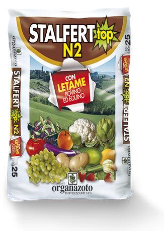STALFERT TOP N2