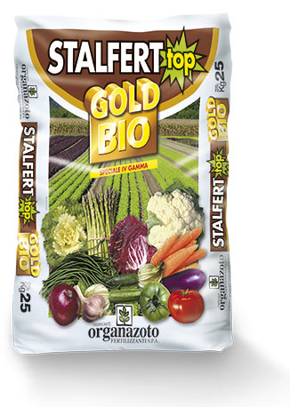 STALFERT-GOLDBIO-TOP-2019