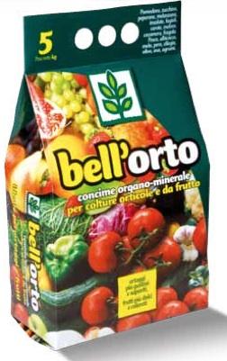 bell-orto-organazoto