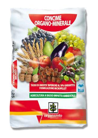 concime-organo-minerale