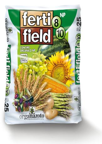 ferti-field-8-10
