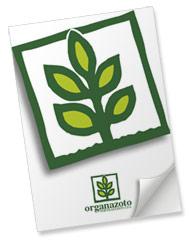 organazoto concimazione olivo